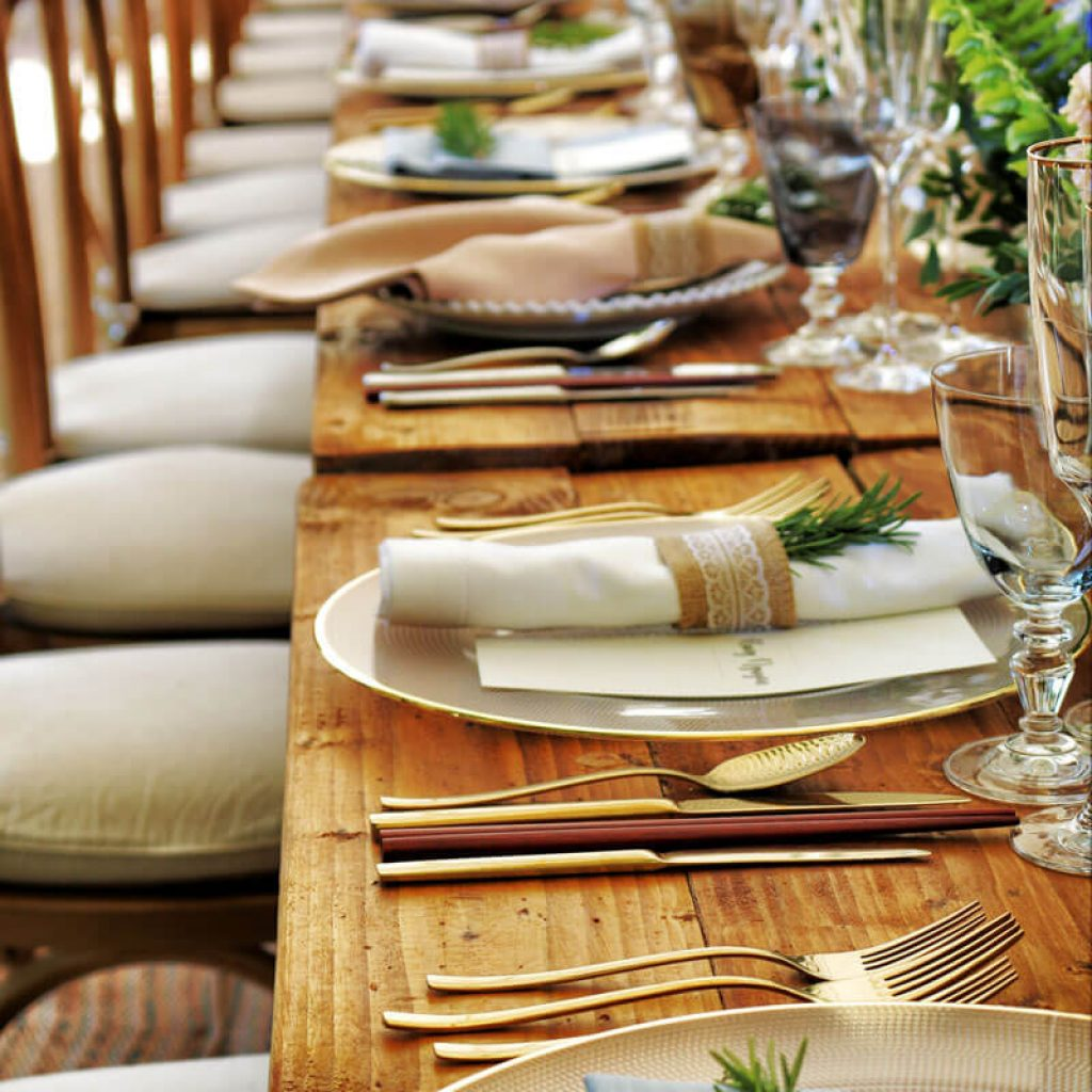 Platinum Event Catering | Food Catering Services in Sydney