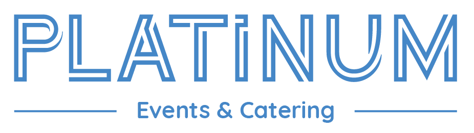 Platinum Event Catering
